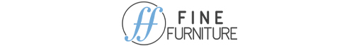 Fine Furniture | Coral Springs, FL Logo