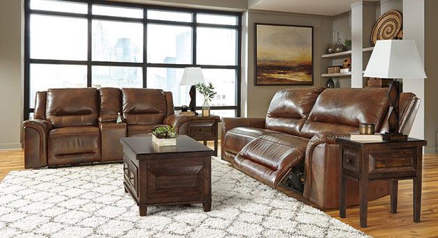Living Room Fine Furniture   Coral Springs, FL